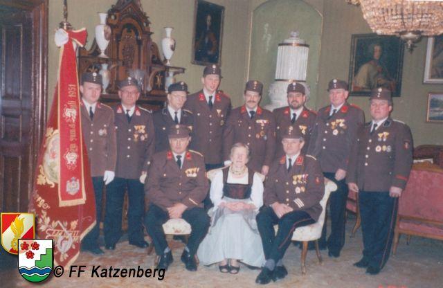 Kommando_Fahnenpatin