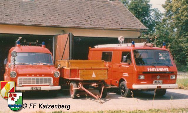 Fahrzeuge1986