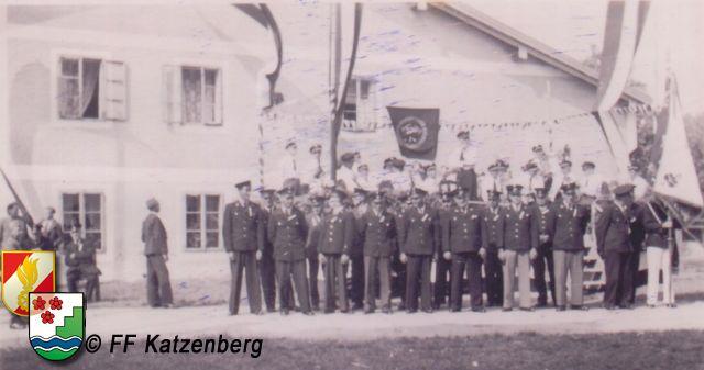 FFFest1951
