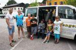 Weiterlesen: JU - Jugendlager 2012