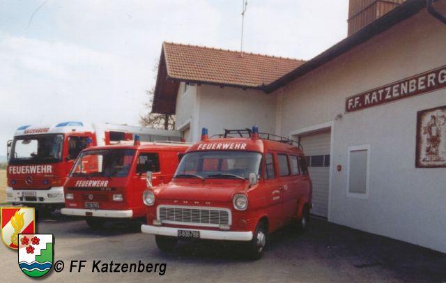 Fahrzeuge2003