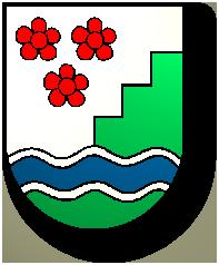 Wappen_at_kirchdorf_am_inn