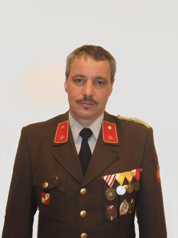 BI Josef Schachinger