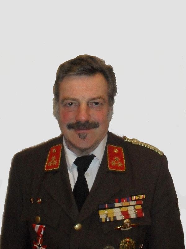 HBI Franz Danninger