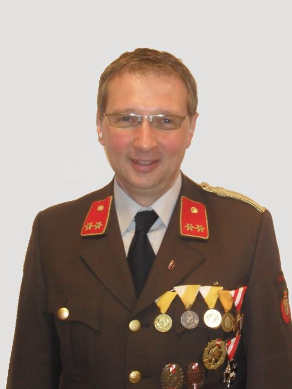OBI Georg Schiessl